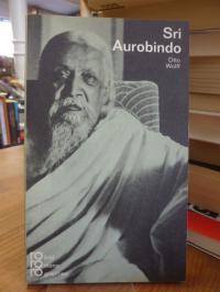 Wolff, Sri Aurobindo,