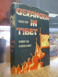 Ford, Gefangen in Tibet,