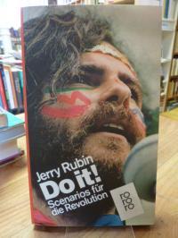 Rubin, Do it – Scenarios f.d. Revolution,