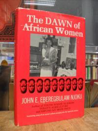 Njoku, The Dawn of African Women,