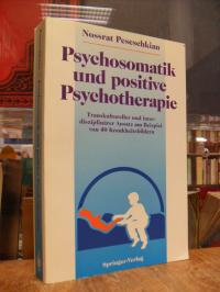 Peseschkian, Psychosomatik und positive Psychotherapie – Transkultureller und in