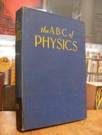 Meyer, The ABC of Physics,