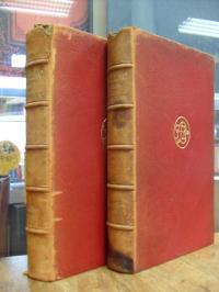 Balzac, Briefe an die Fremde, 2 Bände (= alles),