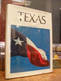 Reynolds, Texas, (signiert),