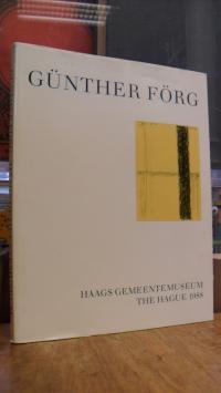 Günther Förg,