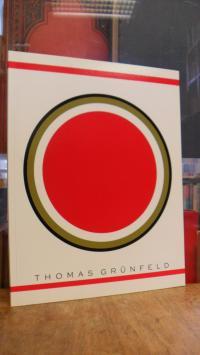 Thomas Grünfeld,
