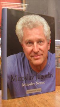 Nemec, Miroslav Jugoslav,