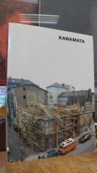 Kawamata, Kawamata,