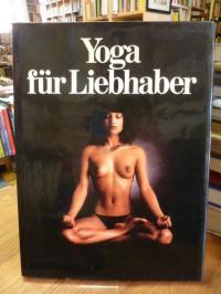 Champ, Yoga für Liebhaber,
