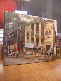 Calcutta : Chitpur Road Neighborhoods – Kolkata Heritage Photo Project,
