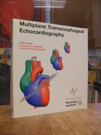 Hamer, Multiplane Transesophageal Echocardiography – Including an Appendix on 3-