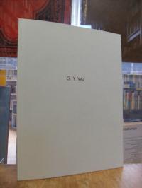 G. Y. Wu,