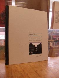 Sutkus, Kasdienybes archyvai – Nepublikuotos fotografijos 1959-1993 = Daily Life