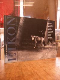 EIKON – Internationale Zeitschrift für Photographie und Medienkunst, Heft 43/44,