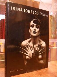 Ionesco, Nudes,