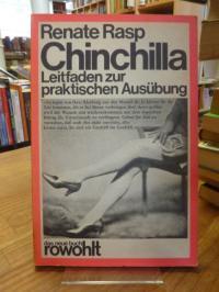 Rasp, Chinchilla – Leitfaden zur praktischen Ausübung,