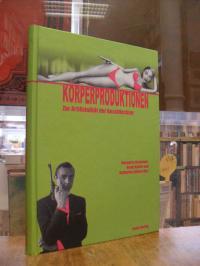 Karentzos, Körperproduktionen – Zur Artifizialität der Geschlechter,