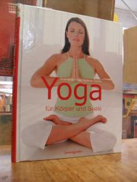 Yoga für Körper und Seele,