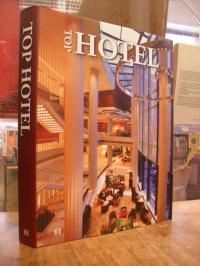 Qiu Meiqian (Editor), Top Hotel,