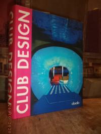 Club design,