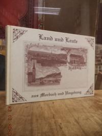 Nehren, Land und Leute aus Morbach und Umgebung – Bilder aus Privatbesitz mit kl