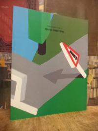 Hahm, Constantin Hahm : Toutes Directions,
