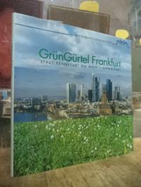 Hoppe, GrünGürtel Frankfurt – Komm ins Offene,
