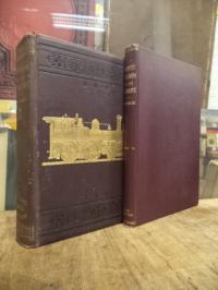 Forney, Catechism of the Locomotive / Forney's Catechism of the Locomotive, Part