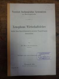 Tillmann, Zur Dichterlektüre in den ersten Jahrhunderten der römischen Kaiserzei