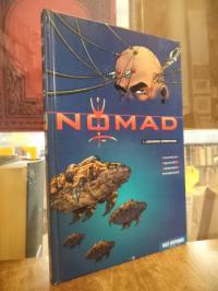 Nomad,