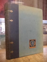 Brüder Grimm (Jacob und Wilhelm), Abraham a Santa Clara – Auswahl aus seinen Sch
