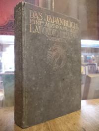 Hearn, Das Japanbuch – Eine Auswahl aus Lafcadio Hearns Werken,