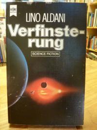 Aldani, Verfinsterung – Science-fiction-Erzählungen,