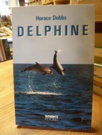 Dobbs, Delphine,