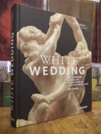 White Wedding – Die Elfenbein-Sammlung Reiner Winkler jetzt im Liebieghaus. Für
