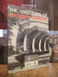 Torroja Miret, The Structures of Eduardo Torroja – An Autobiography of Engineeri