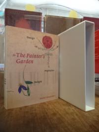 Schulze, The Painter's Garden – Design Inspiration Delight,