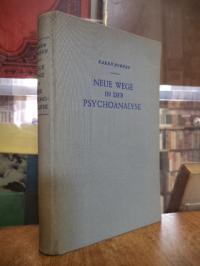 Horney, Neue Wege in der Psychoanalyse,