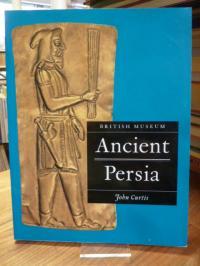 Ancient Persia,