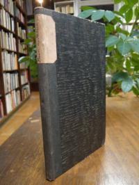 Baum, Der Methodismus – Eine gekrönte Preisschrift,