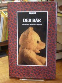 Coppin, Der Bär,
