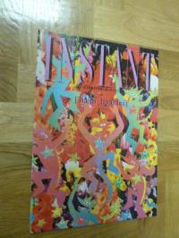 Zeitschrift, Instant, Nr. 29/30, Happy Birthday – Instant-Geburtstags-Doppelheft