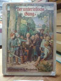 Mehmke, Christrosen – Erzählungen für Jung und Alt – 106. Heft / 131. Heft / 134