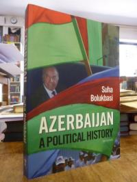 Bolukbasi, Azerbaijan: A Political History,