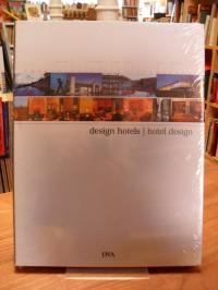 Kunz, Design-Hotels – Hotel-Design,