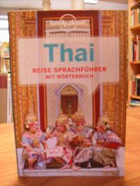 Thai,