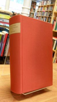 Gottfried von Strassburg, Tristan – Text, Nacherzählung, Wort- und Begriffserklä