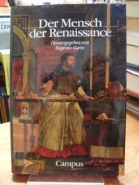 Der Mensch der Renaissance,