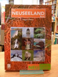 Das Neuseeland-Buch – Pocket Edition,