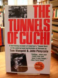 Mangold, The Tunnels Of Cu Chi,